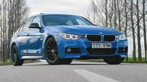 bmw 330d coupe review 2015 bmw 330d review performance cars gallery automotive