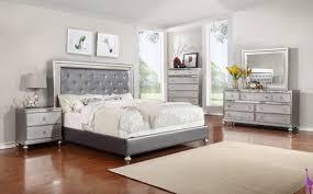 Cocas Furniture by Karnataka Lifestyle Furniture Catalogue Bedroom Reviews