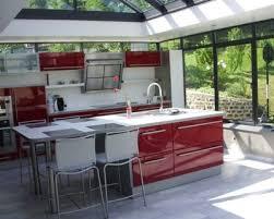 agrandir sa cuisine agrandir sa maison 10 idées à retenir verandas extensions and