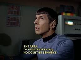 Spock Memes - spock kill the hydra