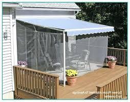 diy mosquito net curtains crazy wonderful patio s tieback