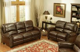 Cheapest Sofa Set Online Living Room Reclining Loveseat With Center Console Where To Buy