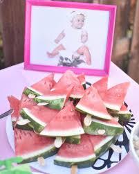 baby girl 1st birthday best 25 girl birthday ideas on baby