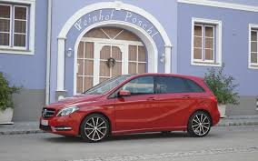 mercedes b200 2013 2013 mercedes b class b250 specifications the car guide