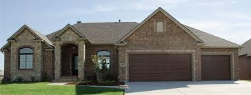 custom built homes com custom built homes in wichita ks