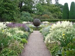 armillary sphere garden model for garden farmhouse design and