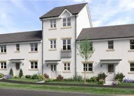 3 bedroom houses for sale find 3 bedroom houses for sale in edinburgh zoopla