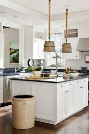 Kitchen Ideas And Designs by 100 Kitchen Design Ideas Pictures Of Country Kitchen Decorating