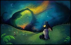 of darkness by pastelumbreon on pikachu lover9 beth deviantart