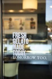 best 25 cafe signage ideas on pinterest cafe sign menu board