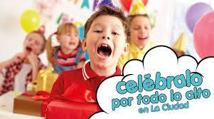 imagenes cumpleaños niños celebraciones de cumpleaños bautizos y comuniones en la ciudad de