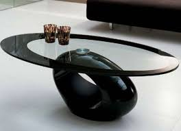 contemporary living room tables contemporary living room tables brilliant ideas contemporary coffee