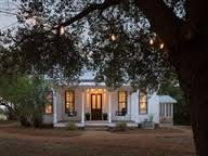 Comfort Tx Bed And Breakfast 2 Marble Falls Tx Inns B U0026bs And Romantic Hotels