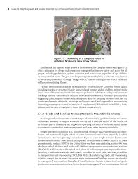 chapter 2 planning for smart growth guide for integrating