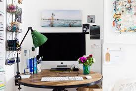 designing a home laidback living designing a laidback home office