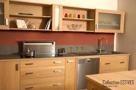 cuisine en kit kit tiroir coulissant kit tiroir coulissant dressing markable me