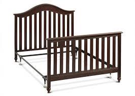best 25 ikea bed frames ideas on pinterest ikea beds for kids