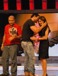 Search results for kisse » Bollywood Actors & Actresses Blog
