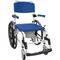 Activeaid Shower Chair Invacare Drive Activeaid Shower Commode Chairs Shower Commode