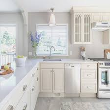 kitchen cool kitchen cabinets for sale used wonderful decoration