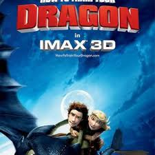 train dragon 2010 rotten tomatoes