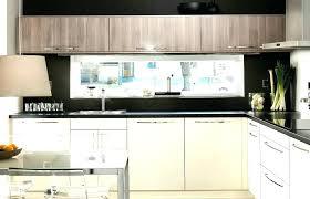 kitchen furniture catalog kitchen cabinet catalogue lesmurs info