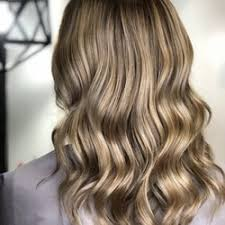 hairdressers deals fulham fulham salon newton 63 photos 191 reviews hair salons 847