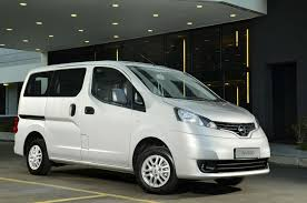 nissan nv200 an alternative to vw for your campervan nissan nv200 camper van