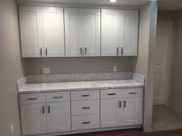 Cleaning Wood Kitchen Cabinets Countertops White Kitchen Cabinets White Appliances Central