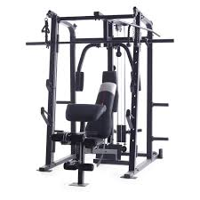 weider pro 8500 smith weight cage jet com