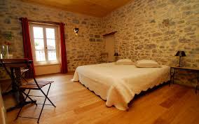 chambres d hotes languedoc roussillon bord de mer chambres d hotes languedoc roussillon 218301 440 690 lzzy co