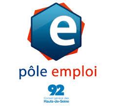 pole emploi siege social pôle emploi 92 toutes les agences des hauts de seine