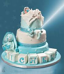 the 827 best images about cake designs u0027 u0027 i love cake on