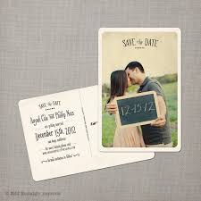 save the date post cards save the date postcards 4x6 save the date vintage the