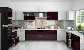 interior design small kitchen kitchen designers caruba info