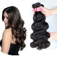 wholesale hair extensions cheap hair extensions best hair extensions wholesale