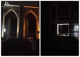 led window lights on sales quality led window lights supplier