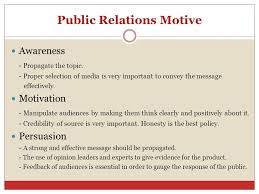 getting started relations relations message other
