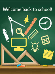 free ecards back to school cards birthday greeting cards by davia free