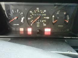 Srs Light On 240 Srs Light On Then Car Sputters And Dies Turbobricks Forums