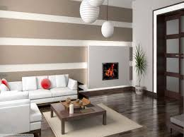 Home Decorating Color Palettes by The Impact Of Color In Home Decoration Homeoofficee Com