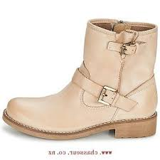 geox womens boots canada fericelli s shoes trainers odessa brown canada website