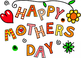 mothers day ideas 2017 happy mother u0027s day 2017 images photos pictures hd download