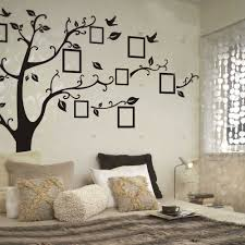art decor sticker snowflake decals wall room vinyl wall art decal