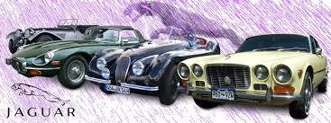 dupont jaguar paint charts and color codes