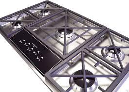 Jenn Air Gas Cooktop Troubleshooting Kitchen Appliance Kitchenaid Cooktop Repair Viking Thermador