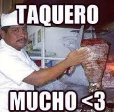 Drunk Mexican Meme - drunk memes in spanish image memes at relatably com
