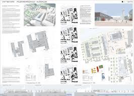 wettbewerbe architektur feuerwehr areal tulln nö 2006 habitat architektur