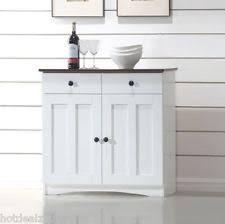 small kitchen buffet cabinet roselawnlutheran