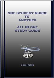 11 best getting into nursing images on pinterest